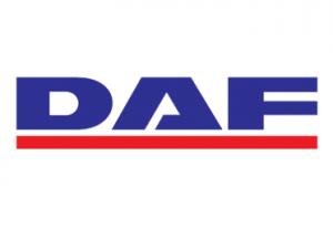 daf-groot-1