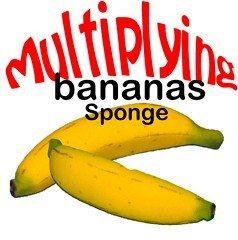 Multiplying bananas