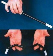 breakaway wand heavy