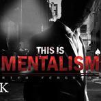 this mentalism volume 1