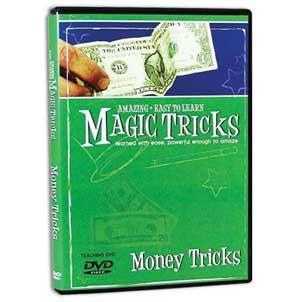 trucs met geld