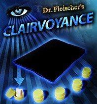 Claivoyance