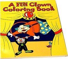 kleurboek klein