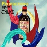 production from silks