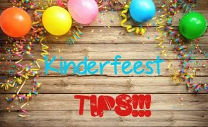 kinderfeest-tips